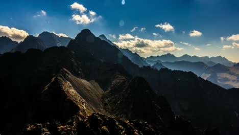 Tatra-Mountains-Timelapse-1