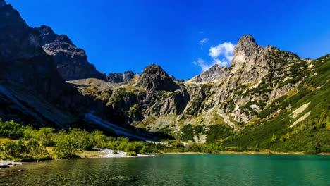 Tatra-Mountains-Timelapse-2