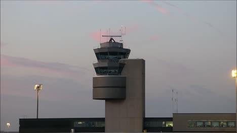 ATC-Tower