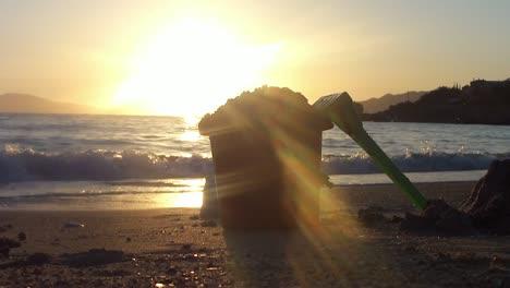 Toys-on-the-Beach