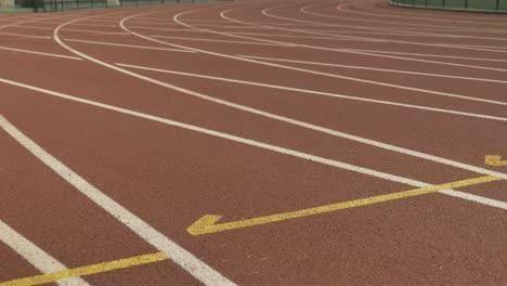 Running-Track-1