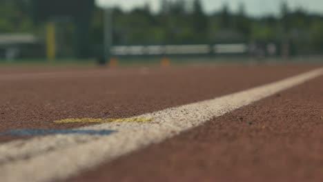 Running-Track-2