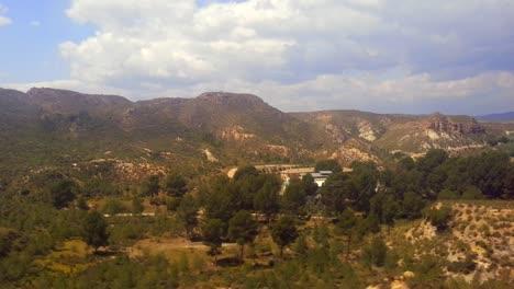 Train-Landscape