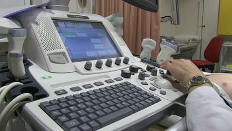 Ultrasound-Equipment-3
