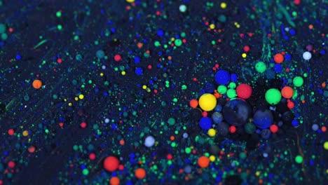 Universe-in-a-Jar