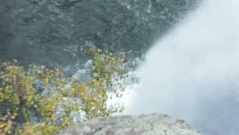 Upper-Mesa-Falls-Idaho-2