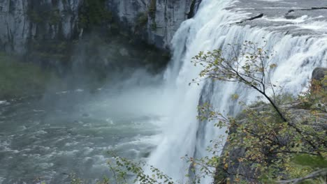 Upper-Mesa-Falls-Idaho-3