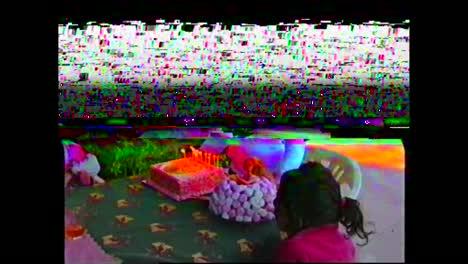 VHS-Errors---Nicholas-Lever