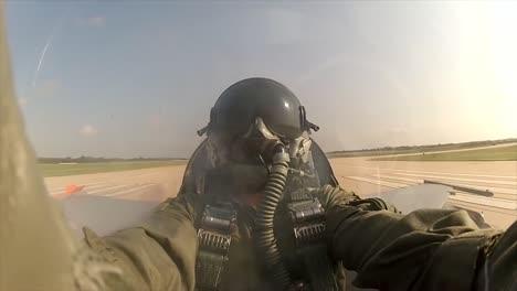 Cockpit-View-1