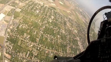 Cockpit-View-4
