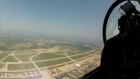 Cockpit-View-5