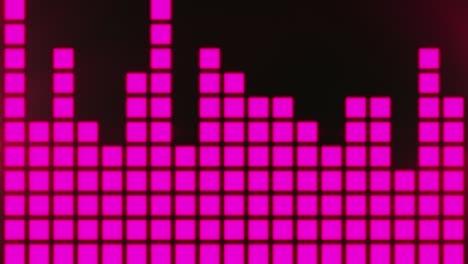 VU-Meters---Pink