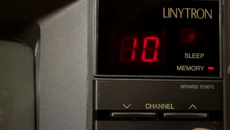 Vintage-TV-Scanning-Channels