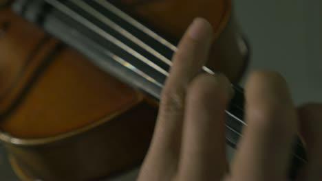 Violin-Fingerboard-UHD