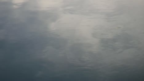 Water-With-Cloud-Reflections
