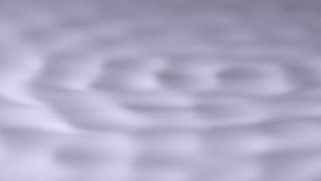 Water-Ripples-in-Slow-Motion
