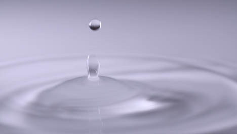 Water-Droplets-Slow-Motion-5