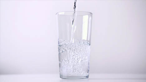 Pouring-Water-into-Glass-1