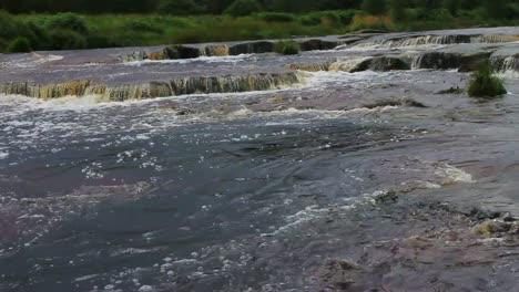 Dumfries-Waters-Rapids