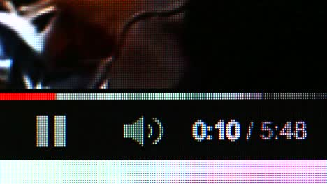 YouTube-Player-Close-Up