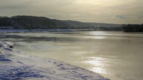 Nemunas-&-Neris-River-Confluence