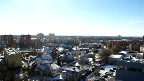 Morning-in-Kaunas