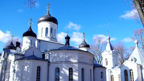 Orthodox-Church-in-Kaunas