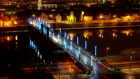 Vytautas-the-Great-(Aleksotas)-Bridge