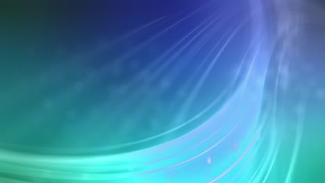 Turquoise-Aurora-Loop-