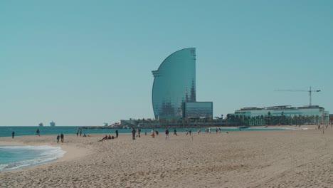 Barcelona-Beach-01