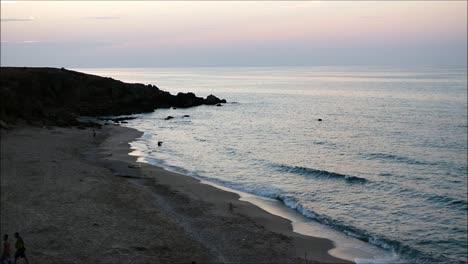 Twilight-at-the-Beach-3