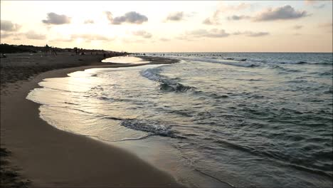 Sunset-at-the-Beach-2