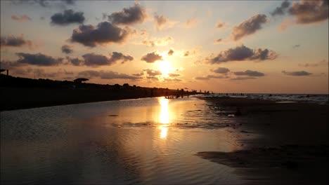 Sunset-at-the-Beach-4