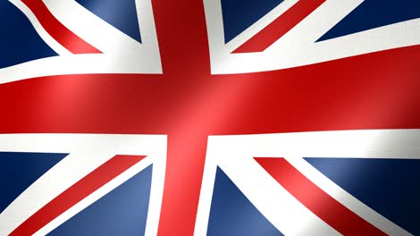 World-Flags:-Great-Britain
