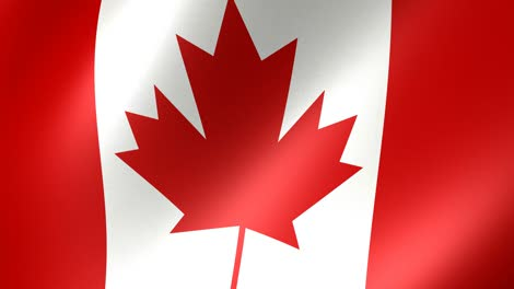 World-Flags:-Canada
