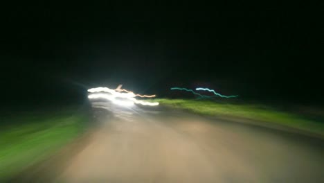 Car-Journey-Time-Lapse-at-Night-CC-BY-NatureClip