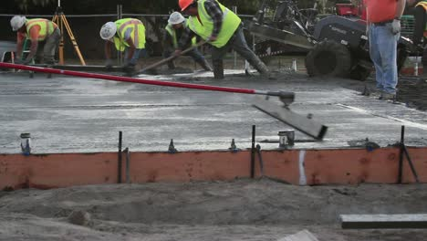 Crew-of-Workers-in-Cement