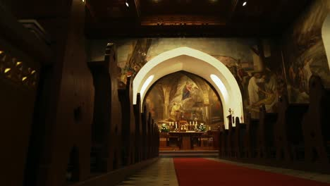 Church-Interior-2