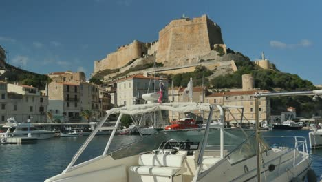 Marina-in-South-of-France-2