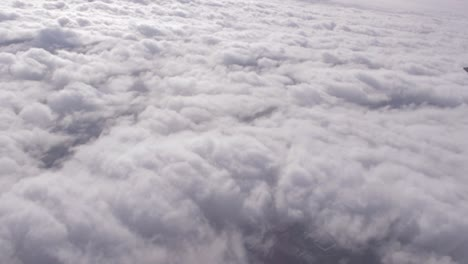 Looking-Down-on-Clouds