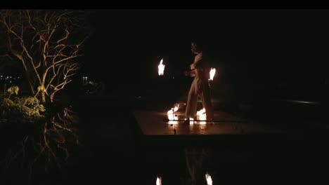 The-Firedancer-1
