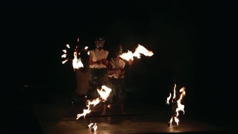 Firedancers-2