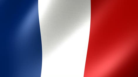 World-Flags:-France
