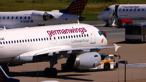 Germanwings-Plane-