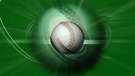 Spinning-Baseball---Green-