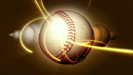 Spinning-Baseball-Concept