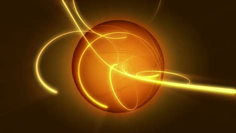 Spinning-Basketball-Concept-1