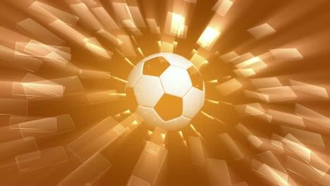 Spinning-Football-Concept-1