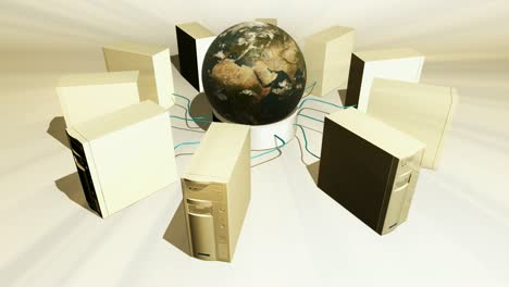 Global-Computing-Concept-Animated-Loop