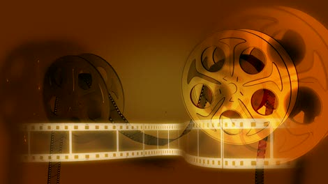 Film-Reel-Background-4